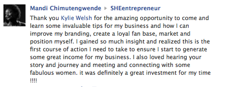 SHEentrepreneur-Testimonial-MC